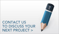 Contact us to discuss your next recruitment project