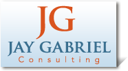 Jay Gabriel Consulting